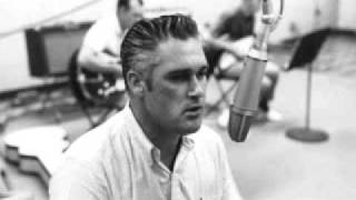 Charlie Rich - There