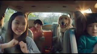 기아자동차 카니발 3세대 광고 모음 (Kia Motor…