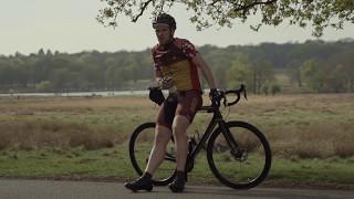 Marcus Leach | Three Grand Tours