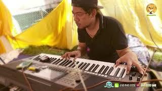 Download BUDJANG MANISAN by BUDAK ( 23-08-2019 KG PANTAI BAHAGIA ) Mp3