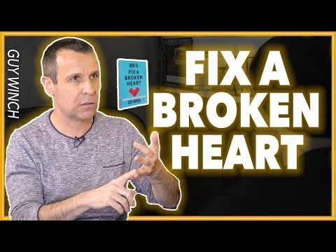 how-to-fix-a-broken-heart-with-guy-winch-and-lewis-howes