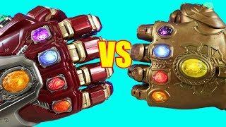 Superhero Family Vs Villain Family ! Mega Battle ! Superhero Toys