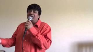 Wajah Tum Ho (Practice Session)