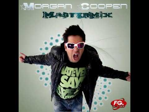 I Like It (feat. Enrique Iglesias) [Morgan Coopen Remix]
