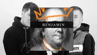 Timran, Batrai - Benjamin