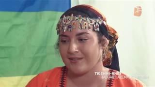 daya-jeune-talent-du-village-azemumur-meryem