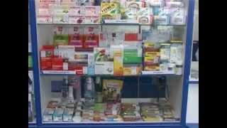 Не выдавали бесплатные лекарства, положенные по закону(Прокуратура города вступилась за права ребенка-инвалида., 2014-06-27T18:37:59.000Z)