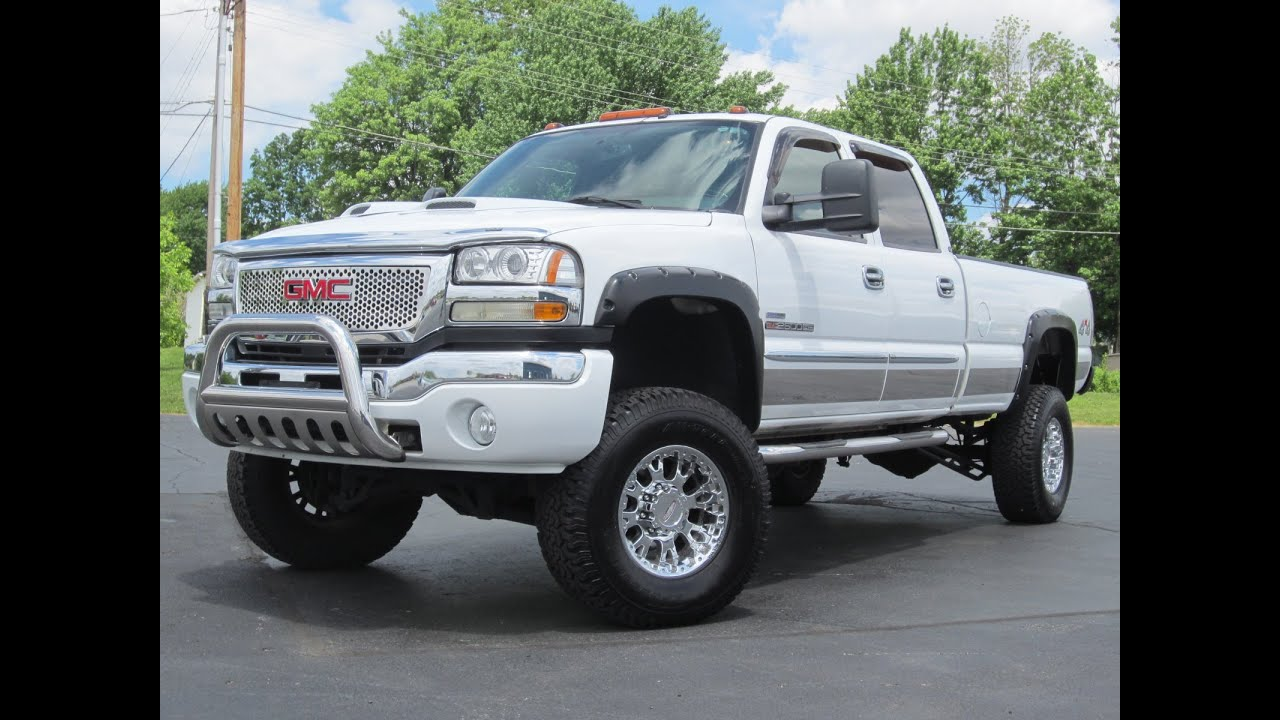 Index as well Watch additionally Watch further Watch together with Op One Ton Gmc Trucks Near Auburn. on 2015 gmc 2500hd duramax