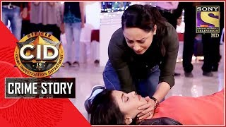 Video Crime Story | Shreya Is Dead | CID download MP3, 3GP, MP4, WEBM, AVI, FLV Agustus 2018
