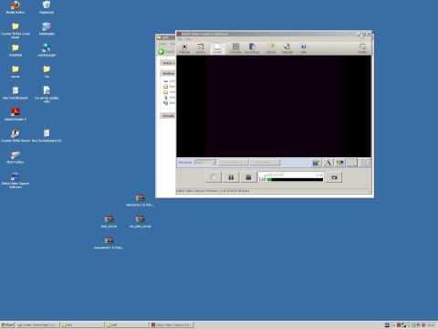 Css server neu updaten2010.wmv