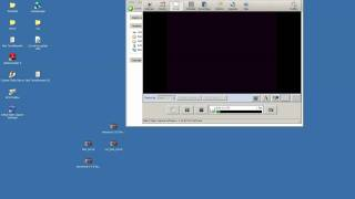 Css server neu updaten2010.wmv