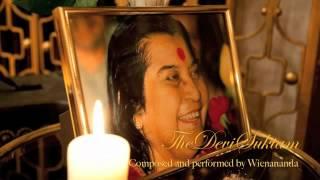 Devi Suktam by Wienananda