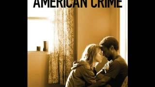 Buck Buck Buck Run Away (American Crime TV Series)