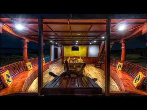 Pondicherry Houseboats/ Mantra Houseboats / Puducherry