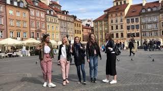 Ниточка тоненькая Russian Folk Music that you'll really like