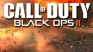 Black Ops 2 - League Play Fun with the Crew! Daddys Darlings!  (Season 1 - Game 3)