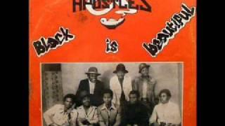 nigeria 70s funk ghits a