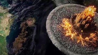 Nhạc Phim Remix: Thảm họa thiên thạch   Năm đại họa 2012 - Nhạc trẻ 2021 remix cực hay