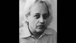 György Ligeti - Lontano