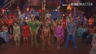 Scooby Doo PaPa Dj Kass Vídeo Oficial. Gabilo.C Video