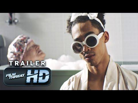 TUCKED | Official HD Trailer (2019) | LGBTQ DRAMA | Film Threat Trailers