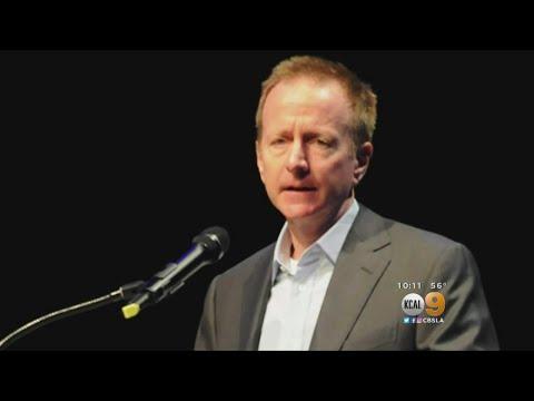 LAUSD Names Philanthropist, Former Investment Banker As Superintendent