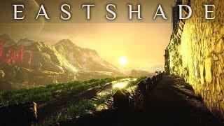 Eastshade #08 | Den Schwindel aufdecken | Gameplay German Deutsch thumbnail