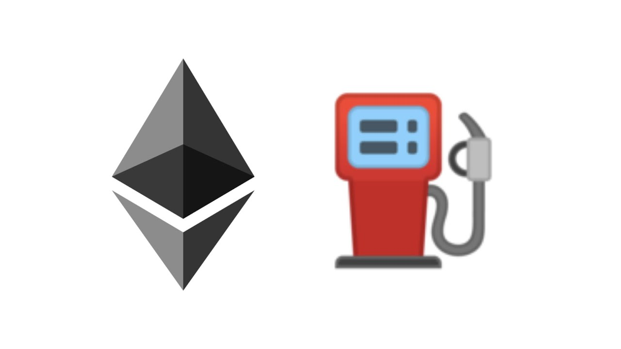 Simple Trick to Save Gas in Your Smart Contract