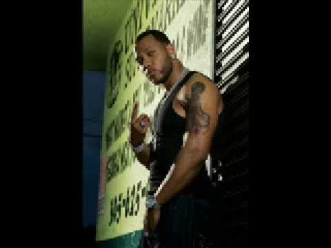 Flo rida- In the Ayer (feat  Will I Am) 2008 With lyrics