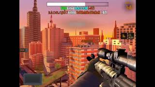 Sniper3D How To Beat A Cheater In PvP - VideoRuclip