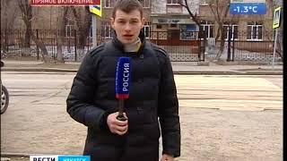 На урок — с ножом  В Иркутске школьник ранил одноклассника
