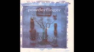 Powderfinger - Double Allergic (full album)