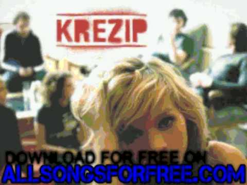 krezip - Play This Game With Me - Best Of