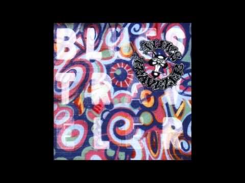 Blues Traveler - 01 But Anyway