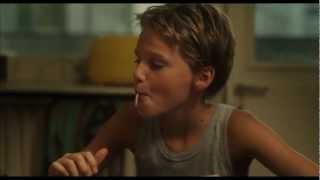 """Tomboy"" Trailer oficial con subtítulos en español"