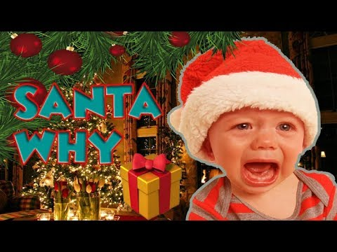 Top 10 worst christmas presents given to kids (parents ...