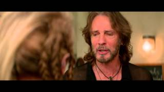 Ricki And The Flash - Bande-annonce - VF