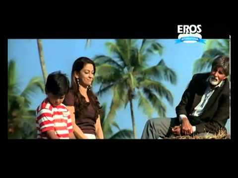 Призрак (2008)  Bhoothnath
