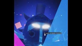 [Roblox] Tower Battles Winter 2019!!! Frosty get rekt