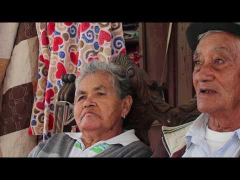 Choachí - Documental