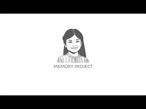 The Memory Project | Boylan Catholic High School