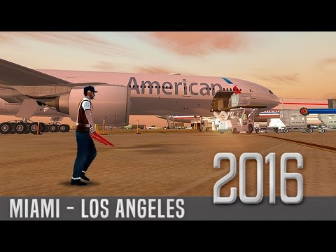 New Flight Simulator 2016 - P3D 3.4 [Ultra Realism]