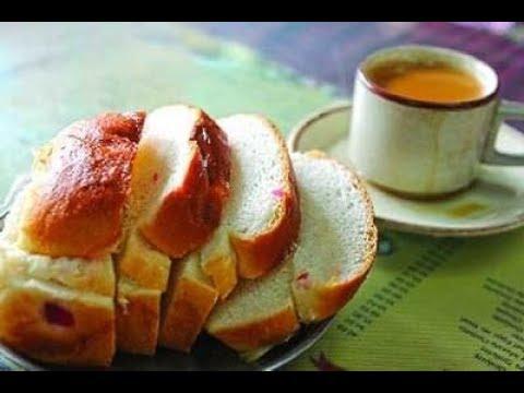 VOHUMAN CAFE ?   GOODLUCK CAFE ?   BUN MASKA   IRANI CHAI   ROYAL CAFE   PUNE   PCMC