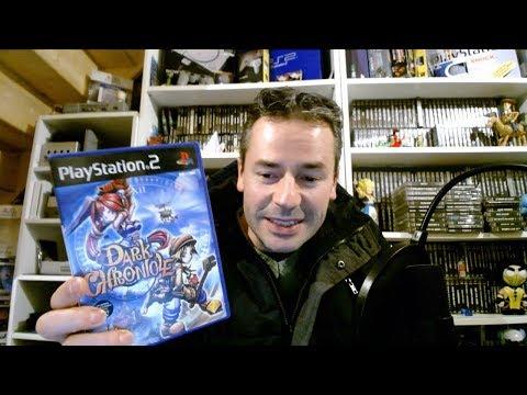 LIVE 🎮 nouveaux jeux pour le FULL SET PS1 (et un peu plus...) !