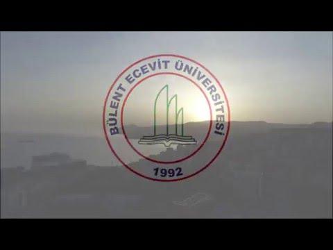 Bülent Ecevit Üniversitesi Tanıtım Filmi
