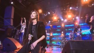 Хаки - Дежавю (LIVE)