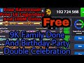 Giveaway 16 Legendary Cues In 8 Ball Pool