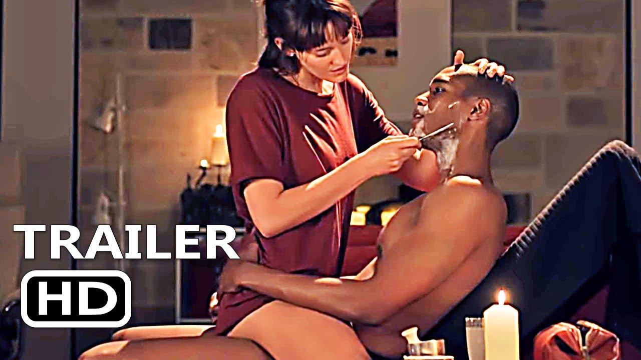 Download PINE GAP: SEASON 1 Official Trailer (2018) Netflix Series