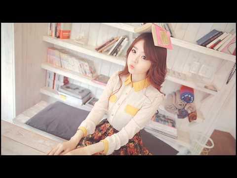 รวมเพลงเกาหลี ช้าๆ เพราะๆ เศร้าๆ ซึ้งๆ Vol.17 (Korean Ballad Song Compilation)