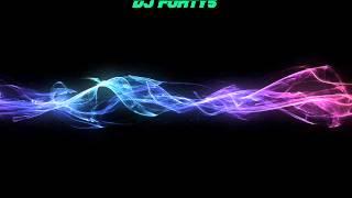 Heathous - August Meditations (Forty5 Techhouse Mix)